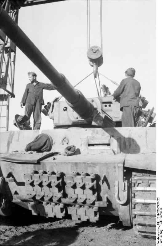 Imgur Com German Tanks Tanks Military Tank