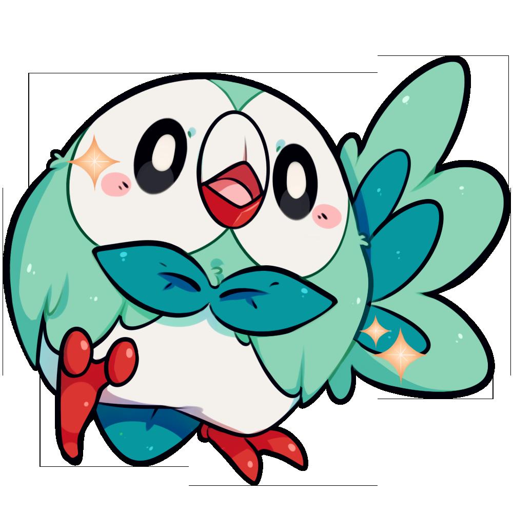 Avoir Des Pokémon Shineys Guide De Chasse Chromatique Dans