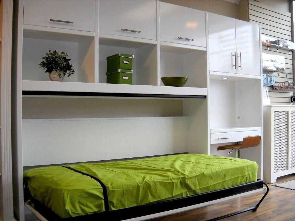 """Exceptional """"murphy bed ideas ikea guest rooms"""" info is"""