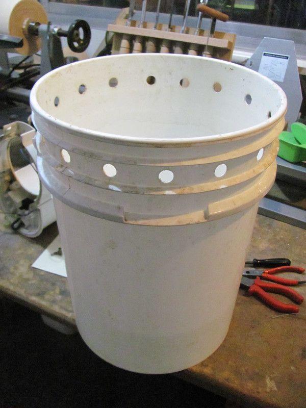 Aspiradora cicl nica con filtro de agua amplio la - Aspiradoras de agua ...