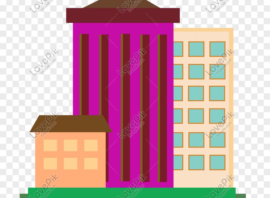 20 Gambar Gedung Perkotaan Kartun Flat Wind Lucu Kartun Gedung Tinggi Gambar Unduh Gratis Download Gedung Kartun Unduh Gratis Kartun Ilustrasi Bisnis Gambar