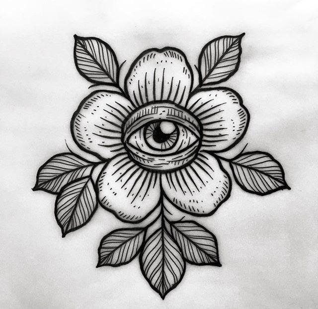 Pin De Kevin Jimenez Mora En Favoritos Tattoos Tattoo Drawings Y