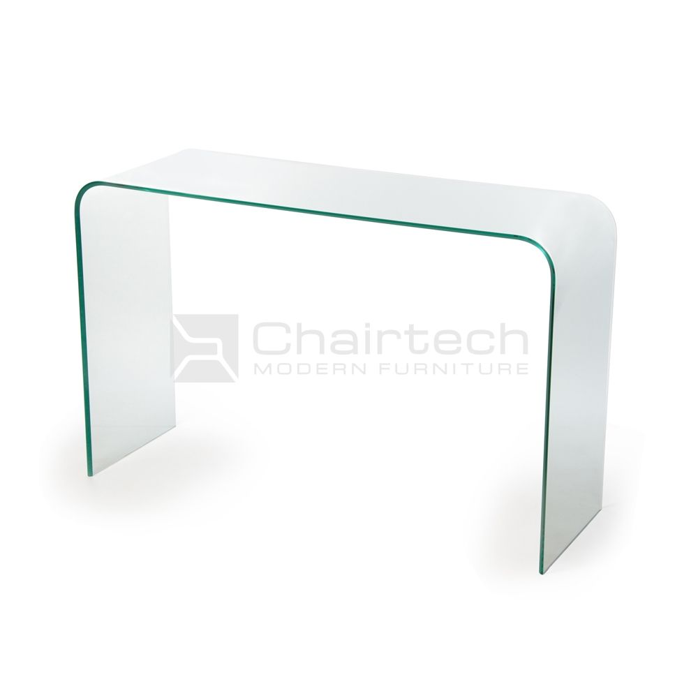 contemporary furniture manufacturers. Occasional Table | Chairtech Modern Furniture Manufacturers And Wholesalers Of Contemporary E
