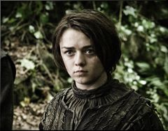 Game of thrones viewers guide season 3 hbo this little game of thrones viewers guide season 3 hbo this little fistey one gumiabroncs Images