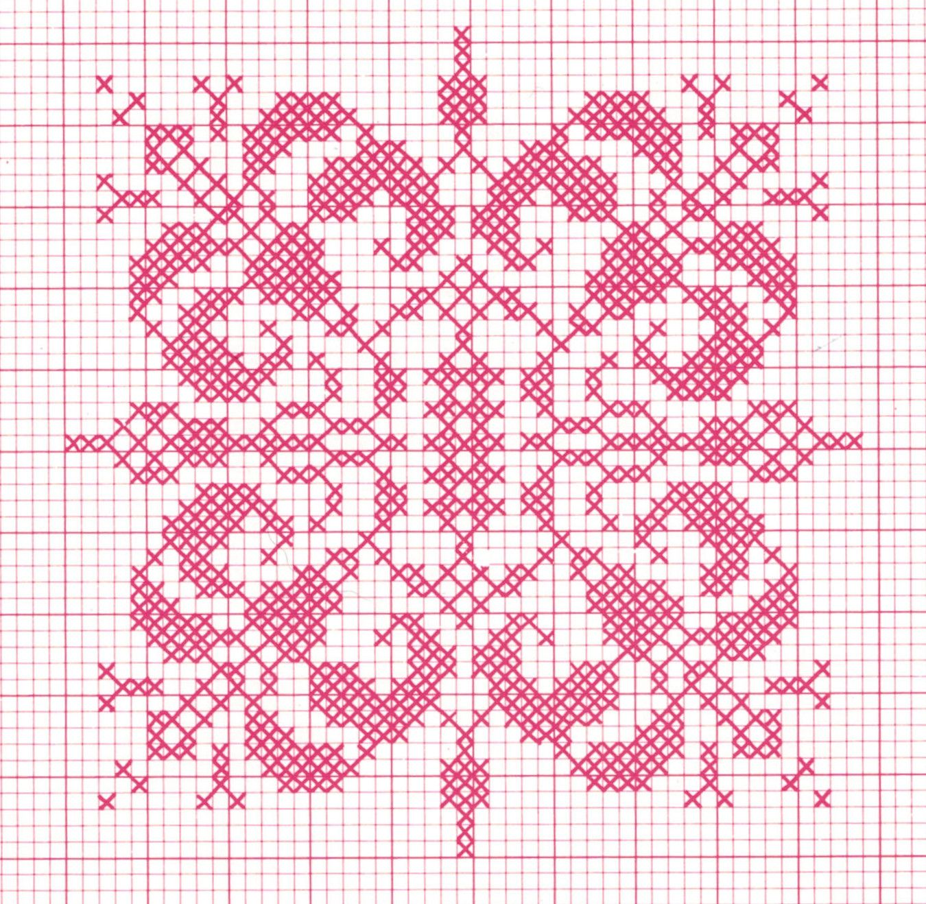 Biscornu biscornus pinterest cross stitch stitch and embroidery