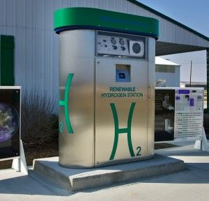 Pin By Spencer Lane On Renewable Energy Hydrogen Fuel Green Renewable Energy Hydrogen Production