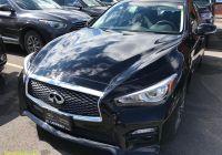 Used Car Dealerships Syracuse Ny >> Used Car Dealerships Near Syracuse Ny New Syracuse Used