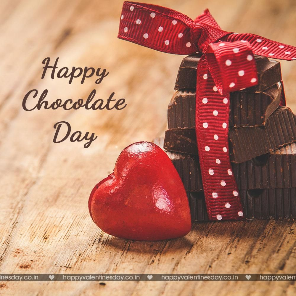 Chocolate Day Valentines Day Greetings Quotes Happy Valentines Day Greetings Happy Valentines Day Messages Happy Valentines Day Gifts Happy Valentines Happy Chocolate Day Chocolate Day Chocolate Day Wallpaper