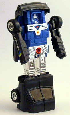 Counter-X >> Toys >> Convert-A-Bots