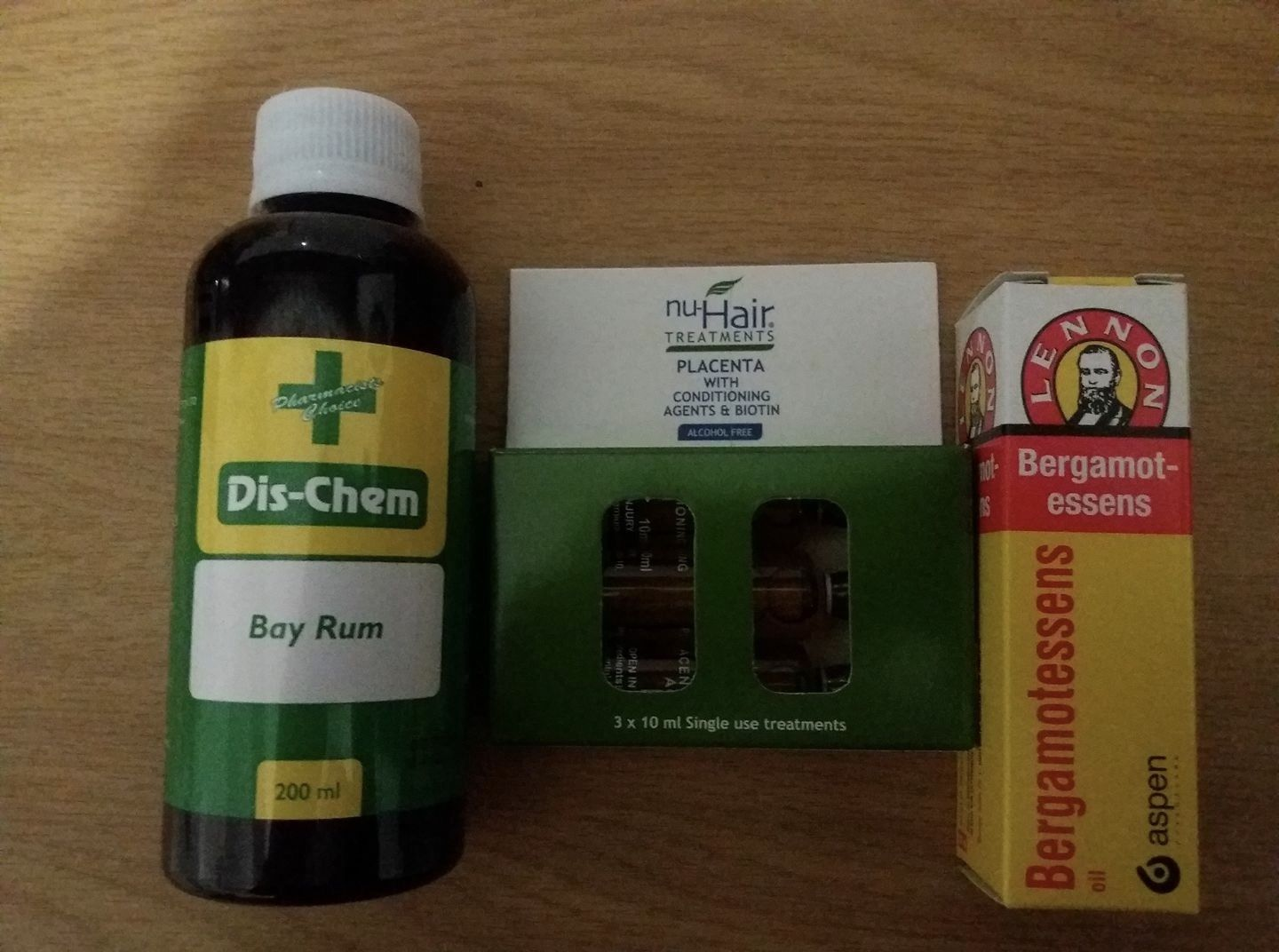 Pin on Cures & Treatments