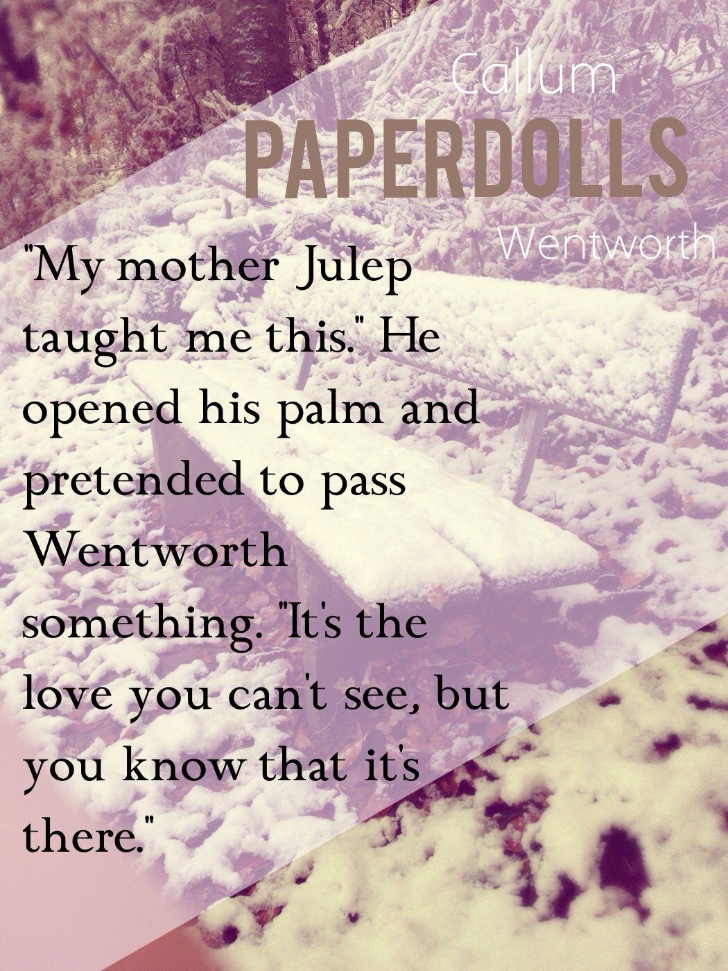 Quotes books novels goodreads literary romance love