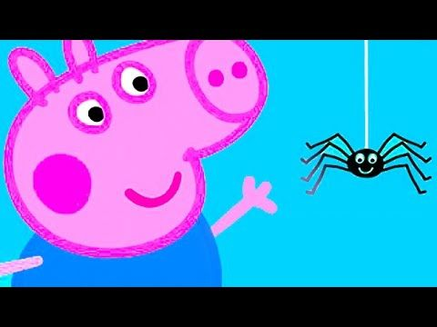 Peppa pig english episodes new episodes 2015 hd movie youtube rock around the kindergarten for Peppa pig swimming pool english full episode
