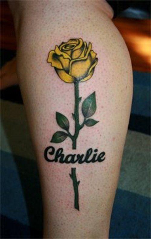 0628bc64f810b Memorial Tattoo for my Gran | Tattoos | Memorial tattoos, Tattoos ...