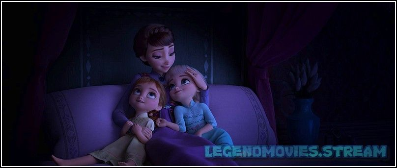 frozen 2 full movie free download in english