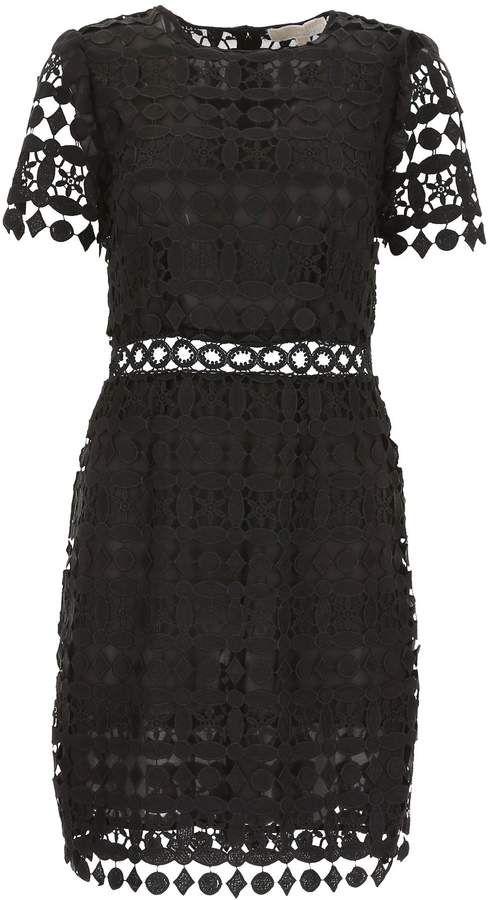 HELL BUNNY LOVEBIRD love FLORAL GYPSY valentine BLACK MID DRESS XS-4XL