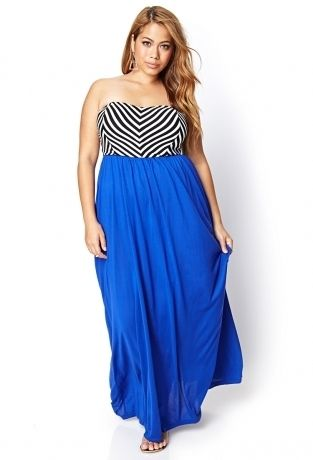 Looking For Cheap Maxi Dresses Under 20 | Women's Fashion ...