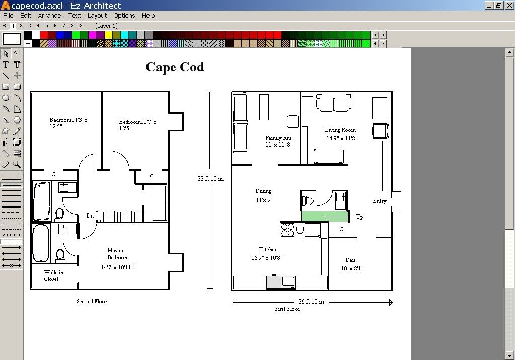 3D Cad Kitchen Design Software Free Mcs Investments Inc Multimedia Drawing And Cad Design Pinterest