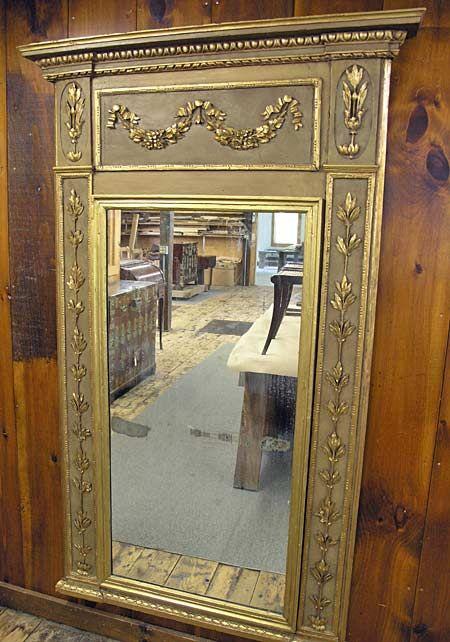 Trumeau Mirror Trumeau Mirror Home Decor Mirrors Mirror