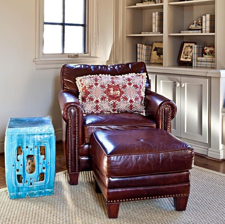 1000 images about for barb on pinterest leather sofas burgundy and fabric chairs burgundy furniture decorating ideas