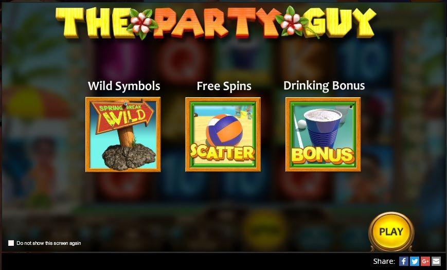 Играть онлайн казино слотомания на деньги игровые автоматы когда закроют в нижнем тагиле