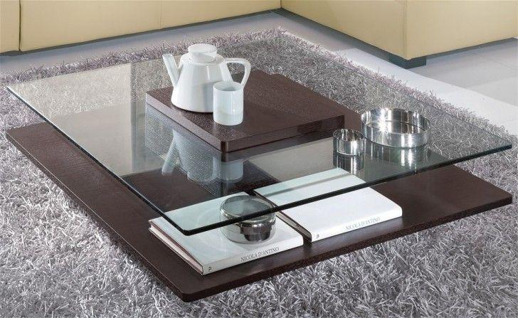 Tavoli Per Soggiorno Vetro.Tavolini Da Salotto Classici Tavolini Per Salotto Moderno