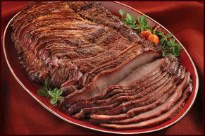 Sadler S Smokehouse Bbq Ribs Pork Beef Recipes