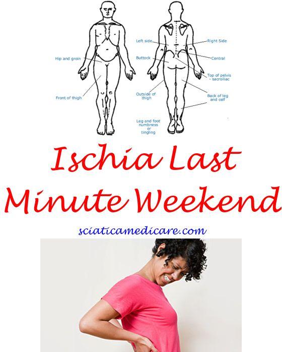 Forio ischia citara strand.Ischias verlauf wade anatomie.Ischias und ...