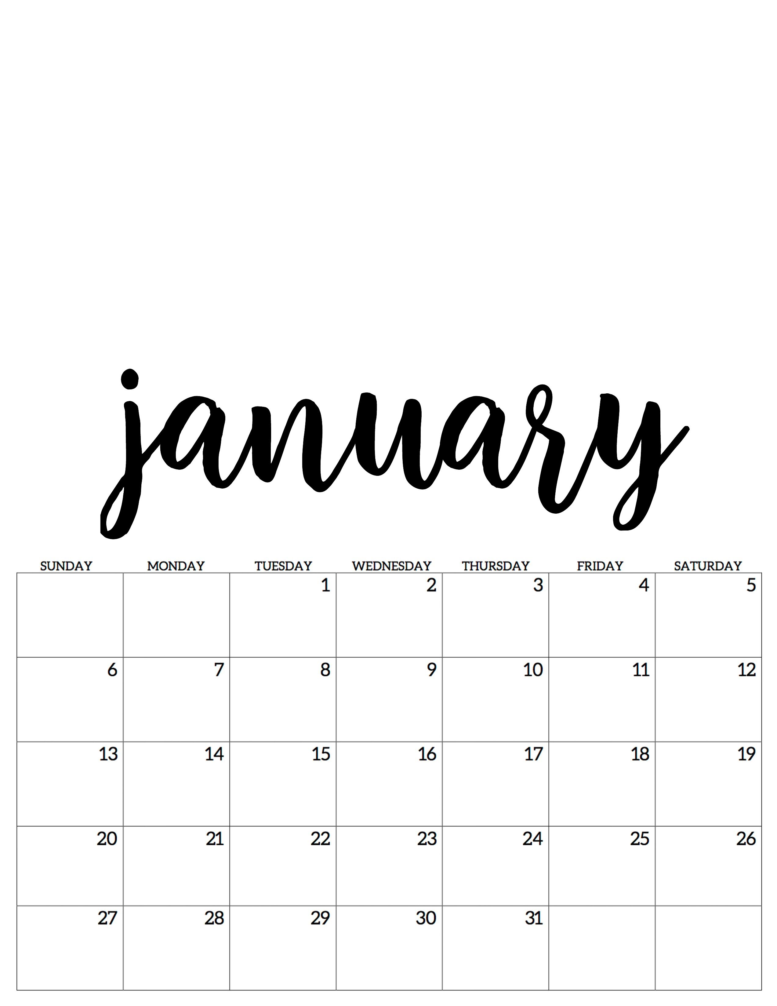 january januar kalender calendar 2019 januar kalender kalender und 2019 kalender. Black Bedroom Furniture Sets. Home Design Ideas