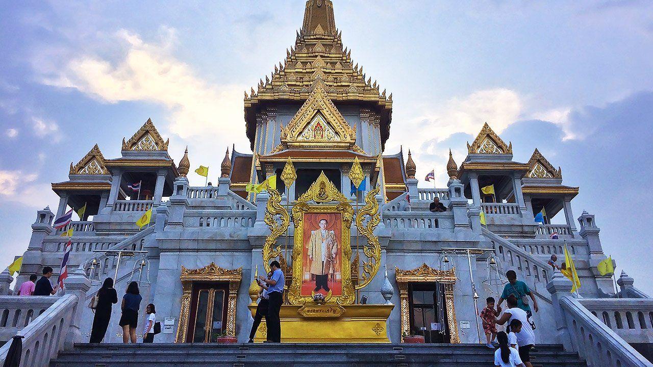Bangkok Http Www 3sat De Mediathek Mode Play Obj 63906 Bangkok Reisen Fortbewegung