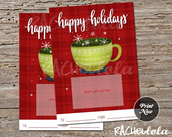 This Item Is Unavailable Etsy Christmas Gift Card Holders Christmas Gift Card Gift Card Holder