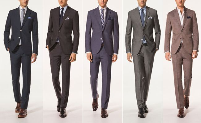 9b31e44831 trajes-de-gala-para-hombres4