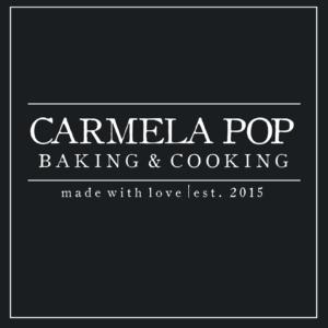 Mind Blowing Strawberry Frosting Recipe (Vegan) #chocolatemarshmallowcookies