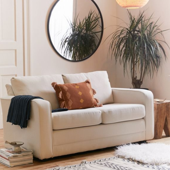 The Best Cheap Sectional Sofas On The Internet In 2020 Cheap Couch Cheap Sofas Cheap Living Room Furniture