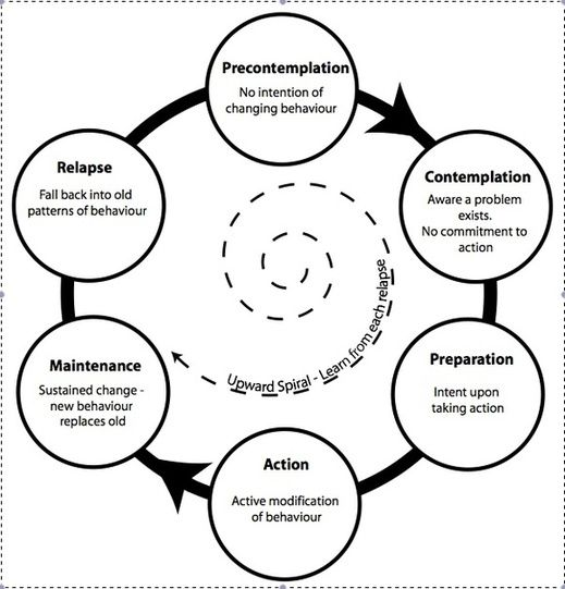 career development an holistic approach A holistic perspective on the development of junior elite athletes, elite student-athletes and  developmental and holistic approach to athletic career development.