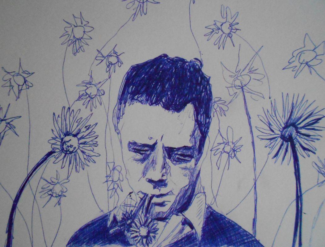 Albert camus quote about unique normal energy different - Albert Camus Art Google Search