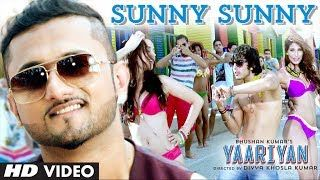 Download Video Mp3 Songs Download From Www Pooggy Com Latest Video Songs Songs Bollywood Songs