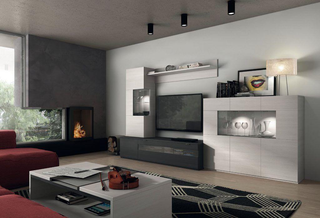 Composiciones hogar home muebles muebles para tienda y salones Muebles casanova catalogo