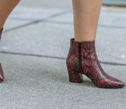 Diese 8 Schuh-Hacks solltest Du unbedingt kennen* -