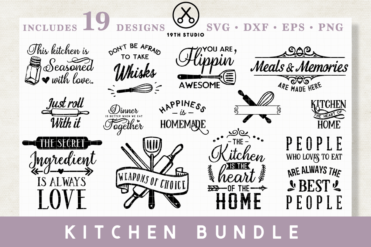 Download SVG for personal and commercial projects. Instant Download ...