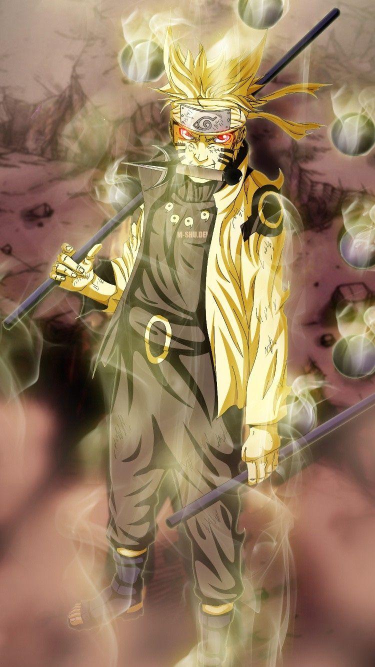 Uzumaki Naruto Naruto shippuden anime, Anime naruto, Anime