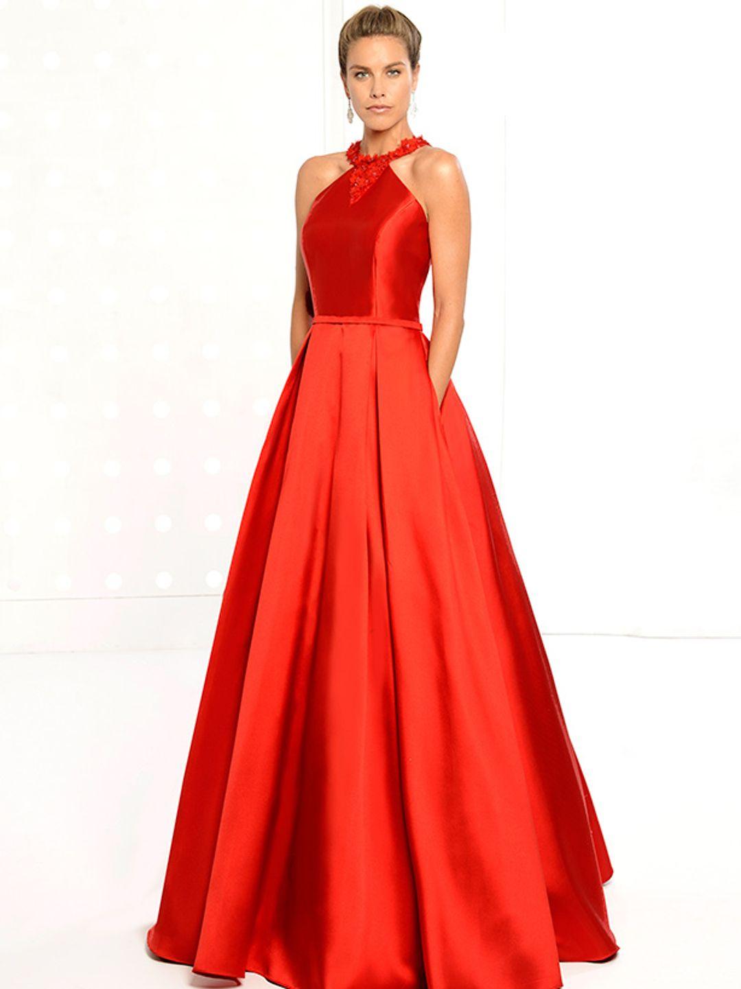 4bad46728 vestido largo fiesta Malaga 141 – Waleskamoda