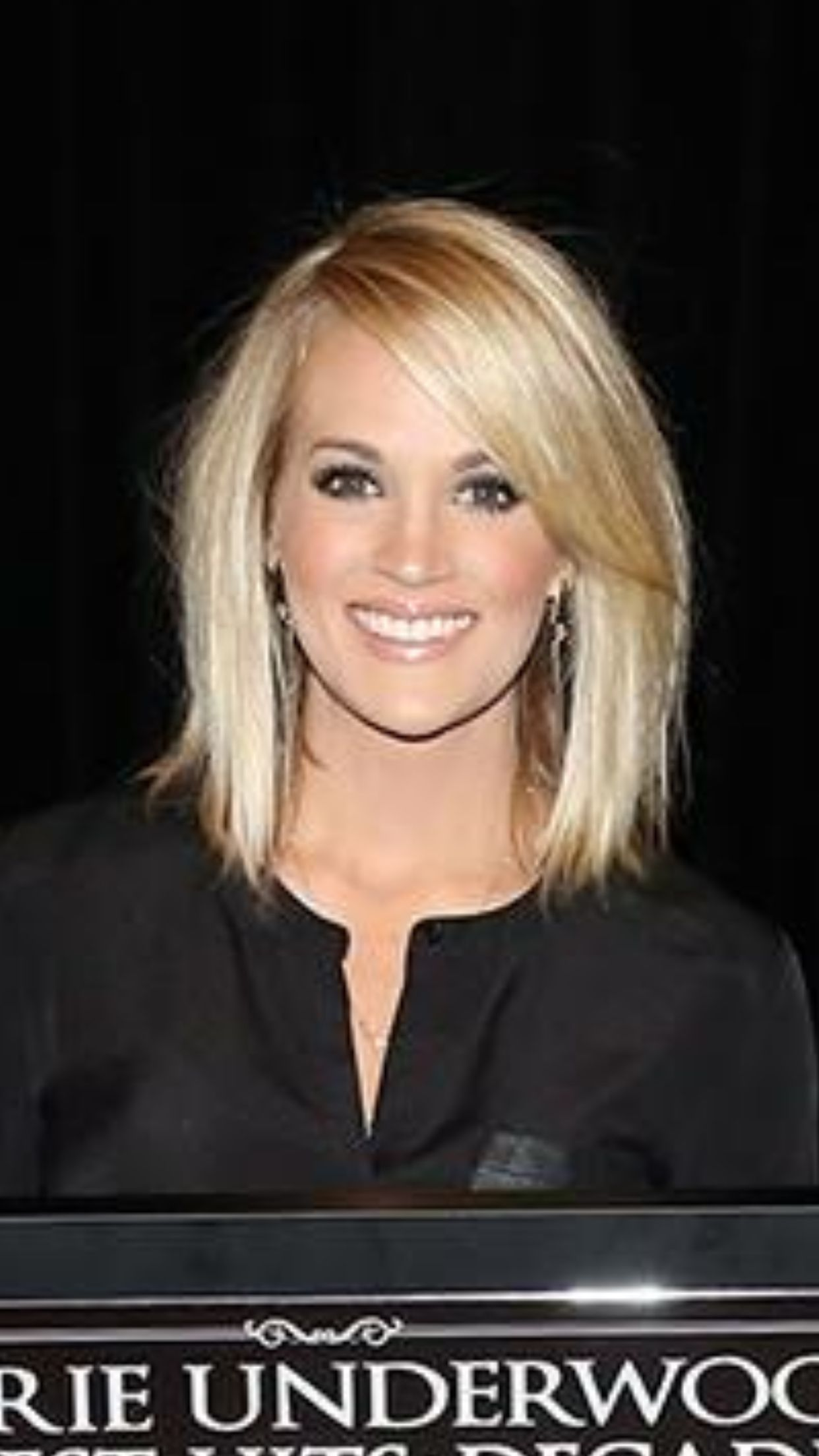 Pin by diana orr on hair cut pinterest hair style haircuts and