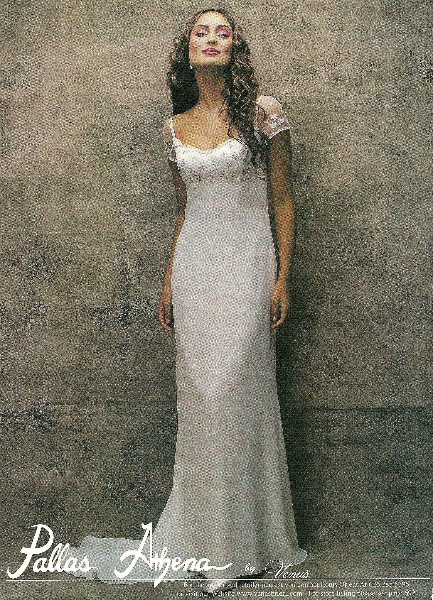 Pallas athena 9793 272 size 2 wedding dress wedding dress and pallas athena 9793 272 second hand wedding dress on sale 65 off ombrellifo Choice Image
