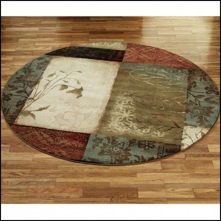 10 Foot Round Outdoor Rugs Gallery Pinterest And Rounding