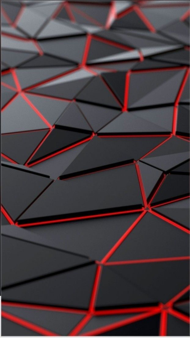 Get Great Black Phone Wallpaper HD This Month by prorazetech.com