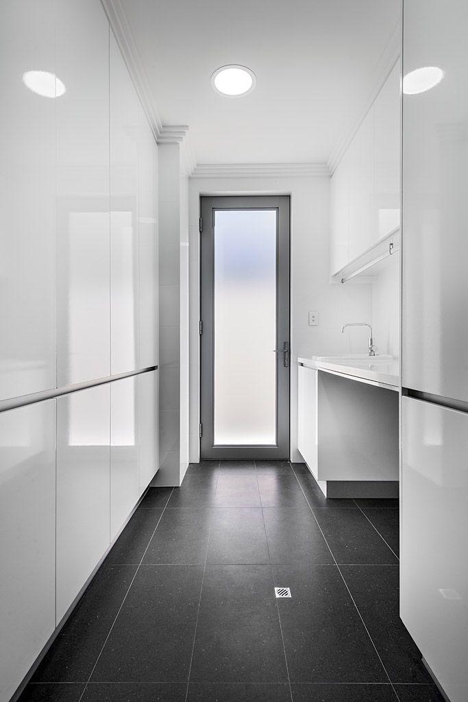 Cambuild | Custom Built Home | Luxury | New Home | Designer | Home ...