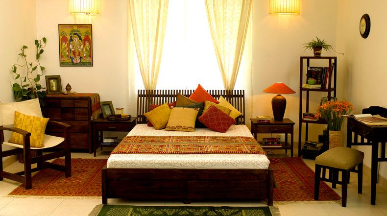 Fabindia Furniture Boho Home Pinterest Interiors Bedrooms