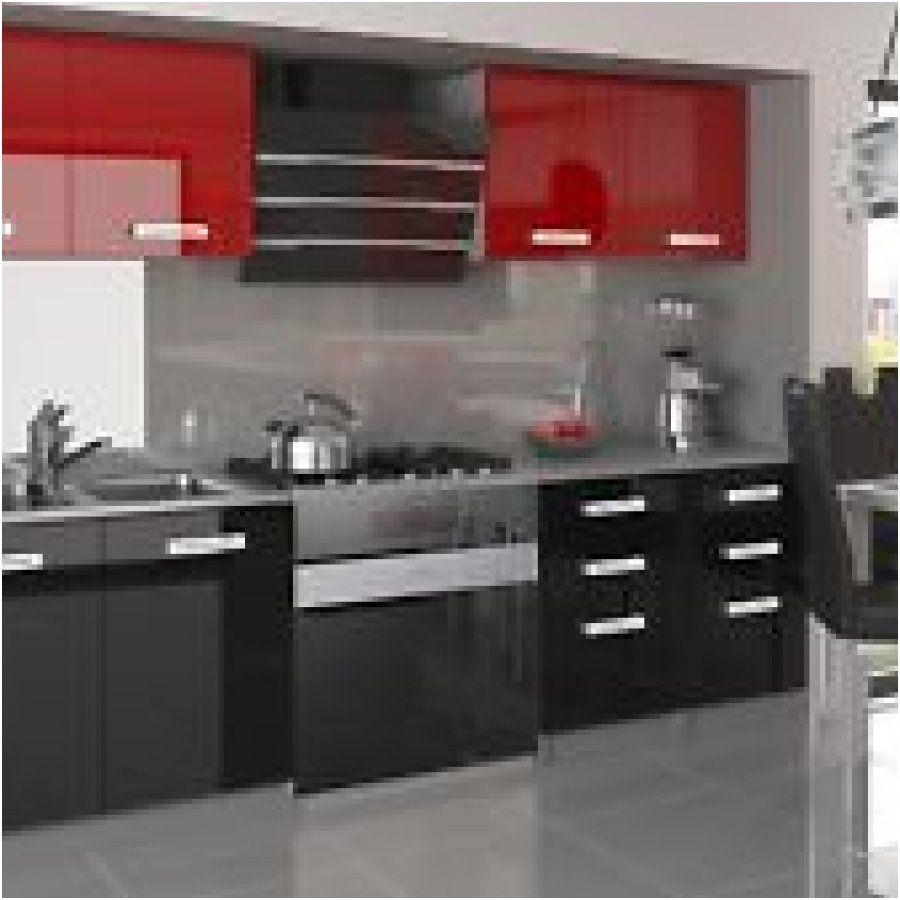28 Billig Küchen Günstig Kaufen Ebay | Arbeitsplatten Küche ...