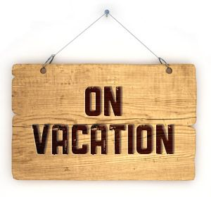 Vacation House Signs Pictures