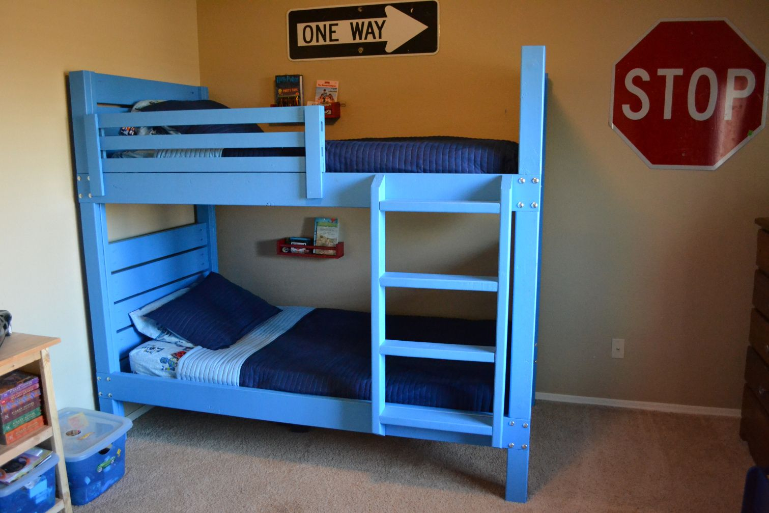 How to make a cool bunk bed best interior paint brand check more